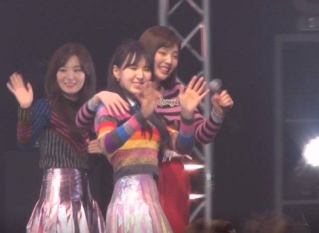 K-POP-Sapporo-154.jpg