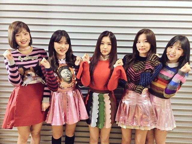K-POP-Sapporo-21.jpg