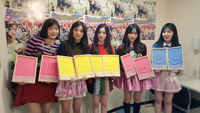 K-POP-Sapporo-31.jpg