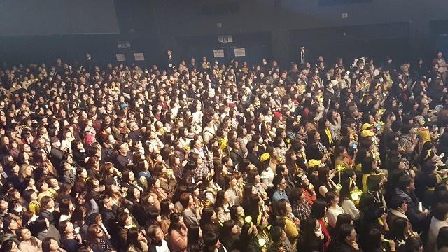 K-POP-Sapporo-36.jpg