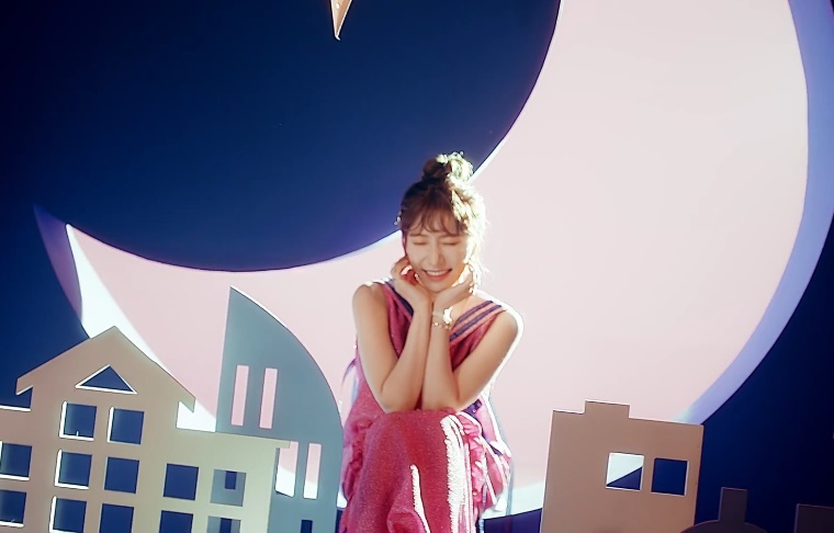 LABOUM-Official-014.jpg