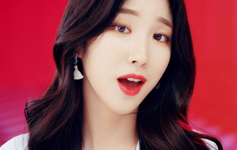 LABOUM-Official-032.jpg