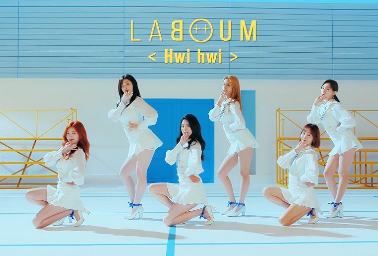 LABOUM-Official-037.jpg