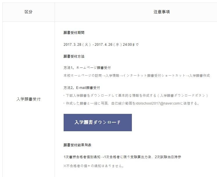 Mnet-IdolSchool-038.jpg
