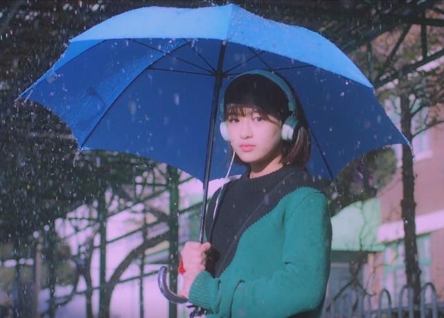 Rain-MV-05.jpg