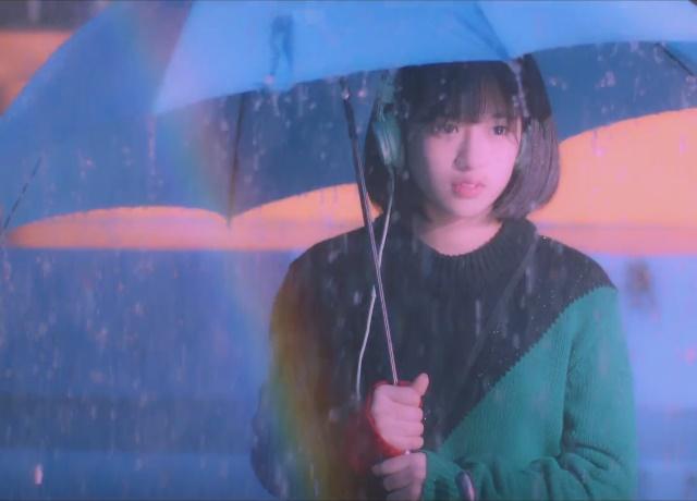 Rain-MV-09.jpg