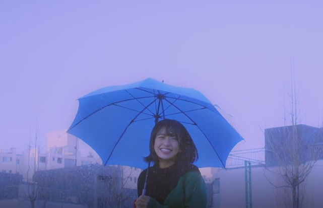 Rain-MV-17.jpg