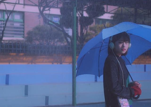 Rain-MV-22.jpg