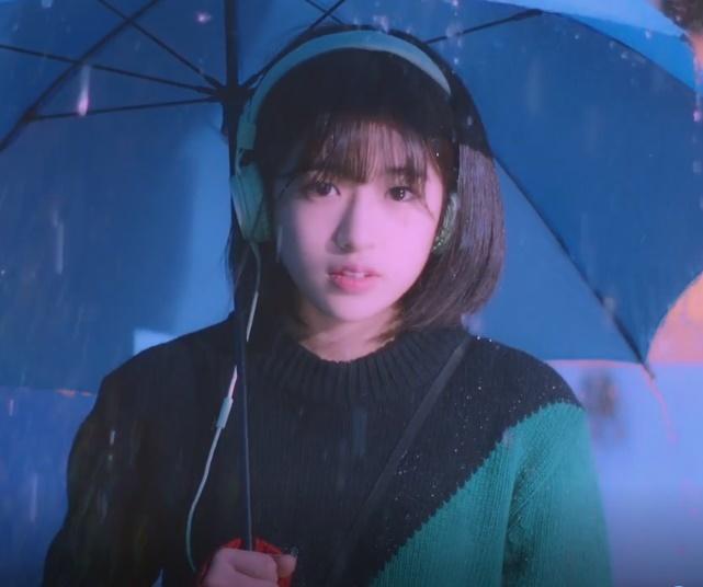 Rain-MV-24.jpg