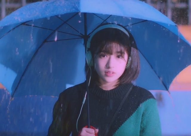 Rain-MV-25.jpg