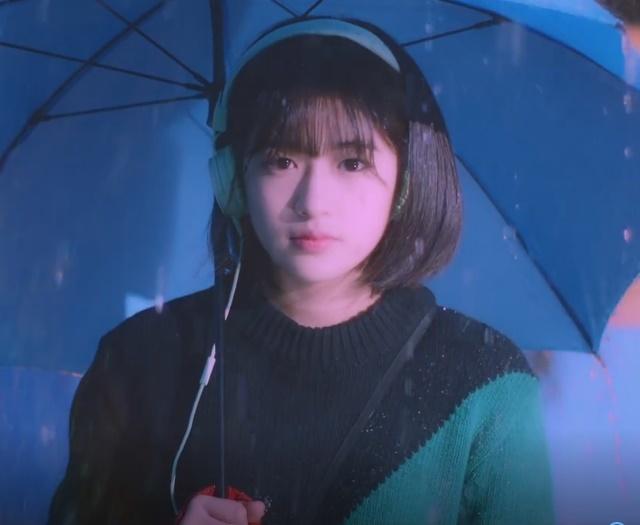 Rain-MV-26.jpg