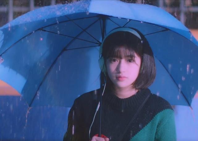 Rain-MV-27.jpg