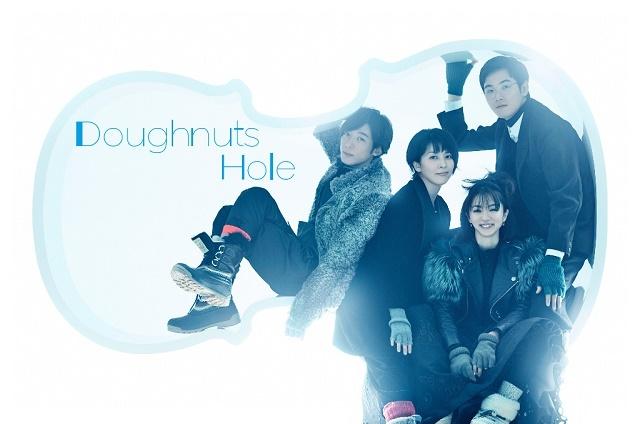 TBS-Drama-01.jpg