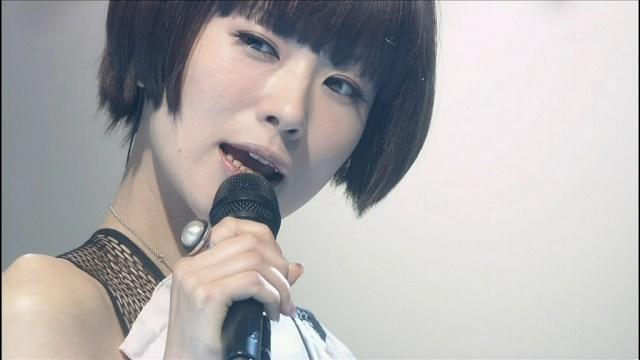 TBS-Drama-04.jpg