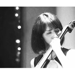 TBS-Drama-06.jpg
