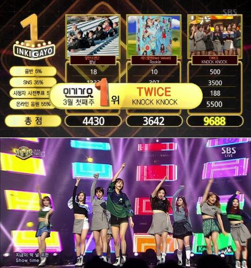 TWICE-Inkigayo-01.jpg