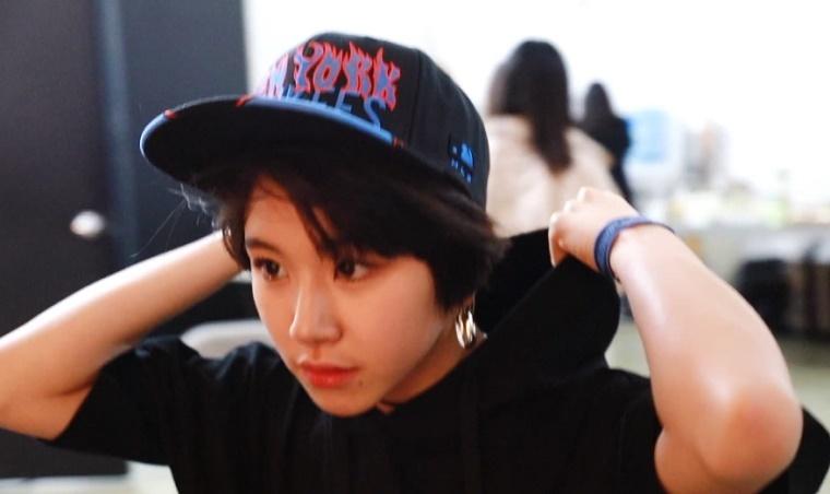 TWICE-JYP-028.jpg