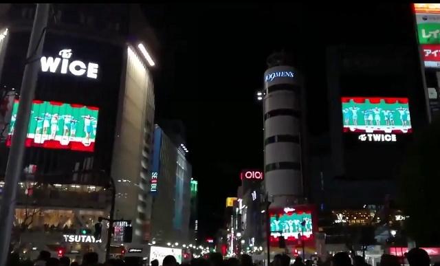 TWICE-Japan-025.jpg