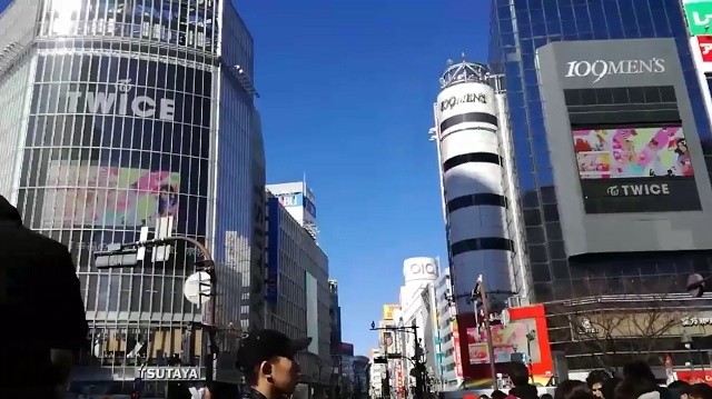 TWICE-Japan-027.jpg