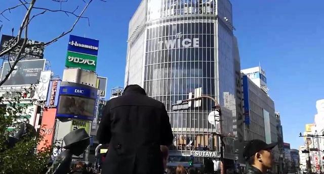 TWICE-Japan-028.jpg