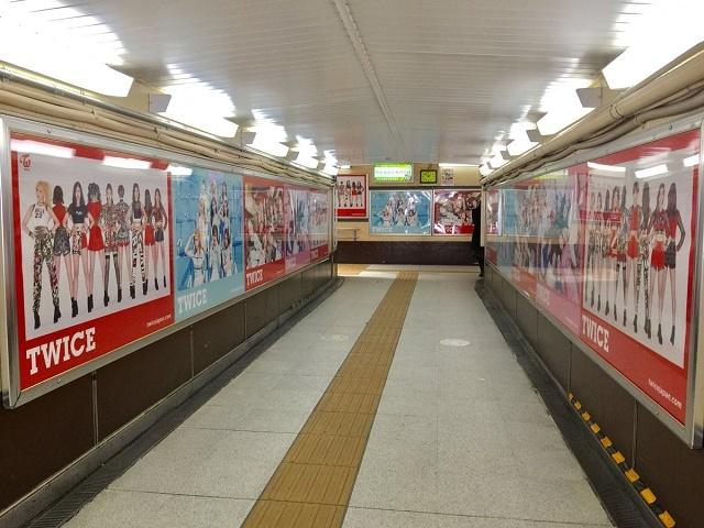 TWICE-Japan-034.jpg