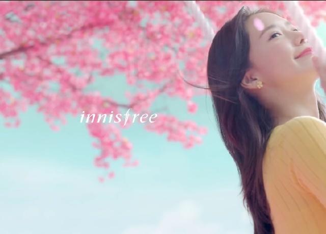 innisfree-greentea-30.jpg