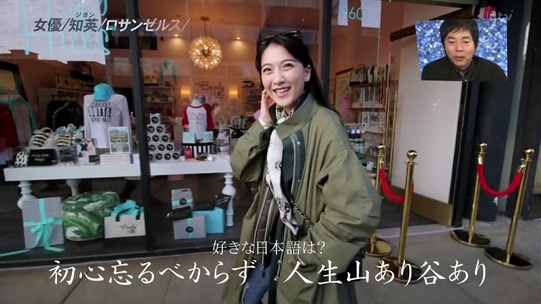 jiyoung-anothersky-03.jpg