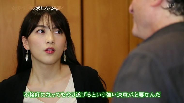 jiyoung-anothersky-10.jpg