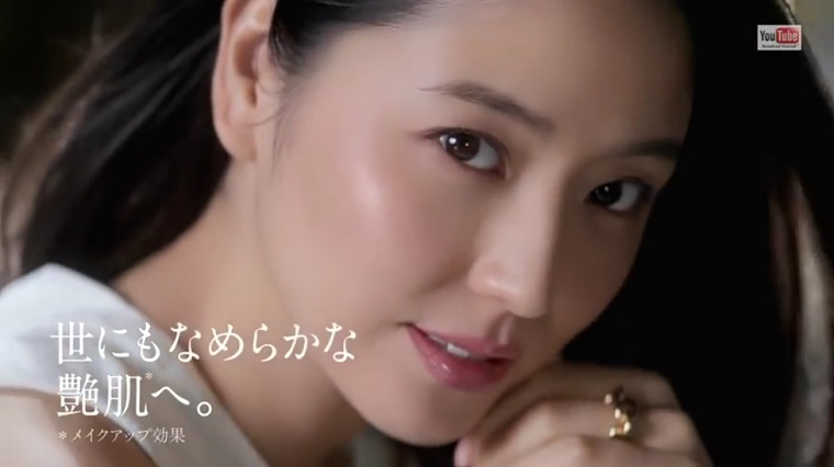 kanebo-03.jpg
