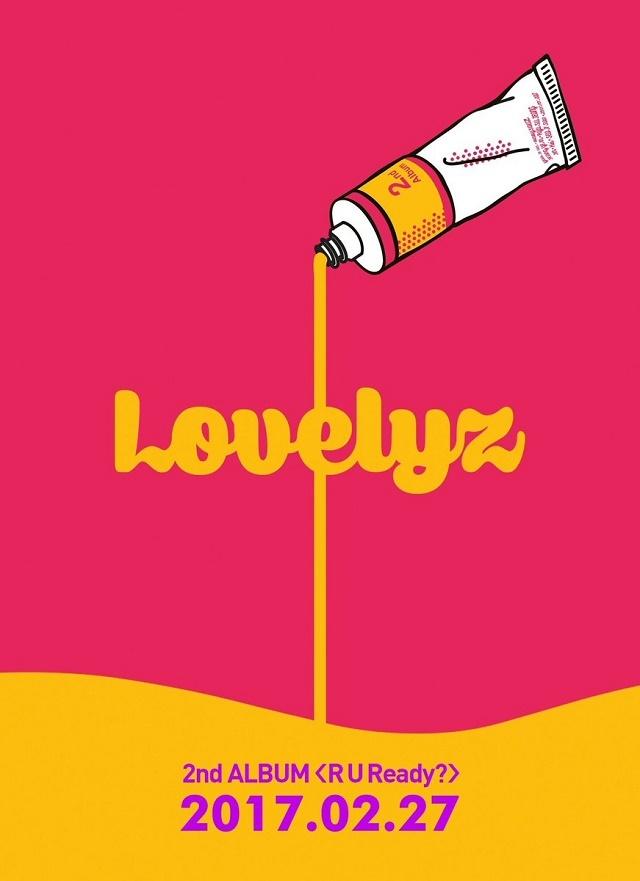 lovelyz-0705.jpg