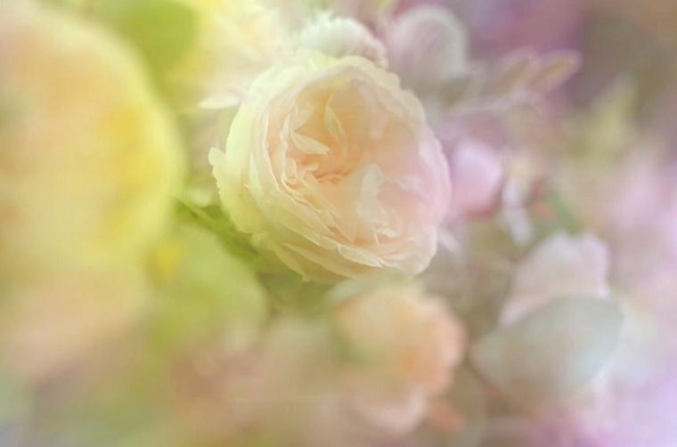 lovelyz-0885.jpg