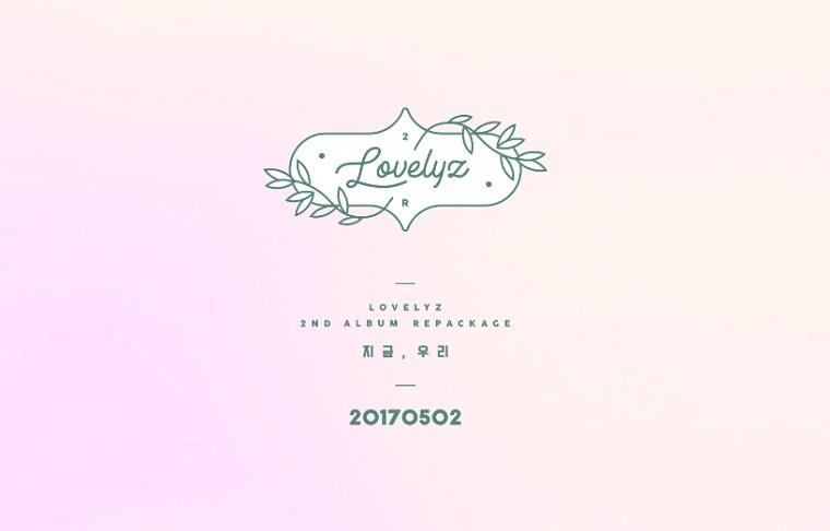 lovelyz-0889.jpg