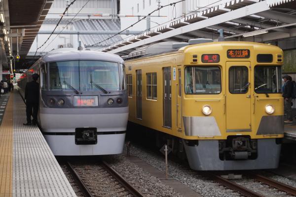 2016-03-31 西武10112F 2541F_2019F