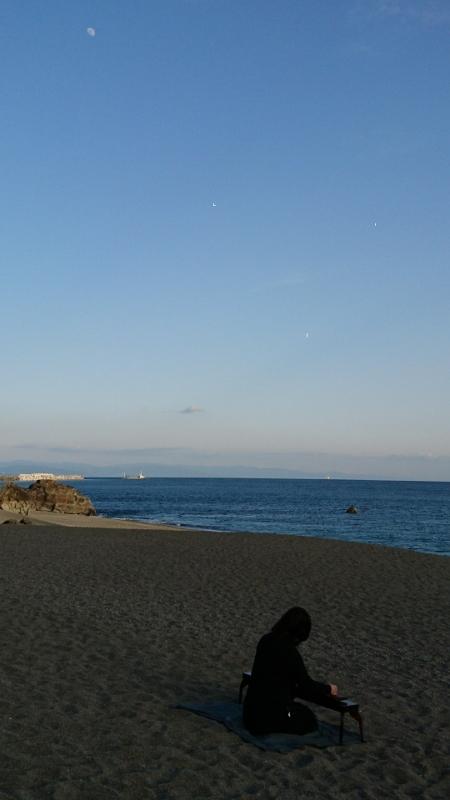 桂浜3月 (450x800)