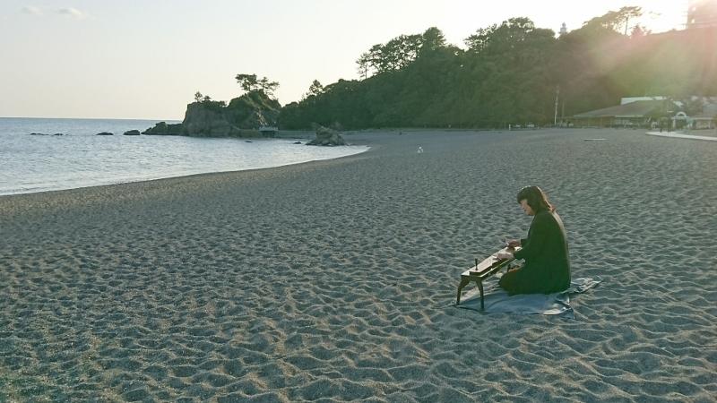 桂浜 (800x450)