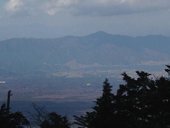 17030403富士山
