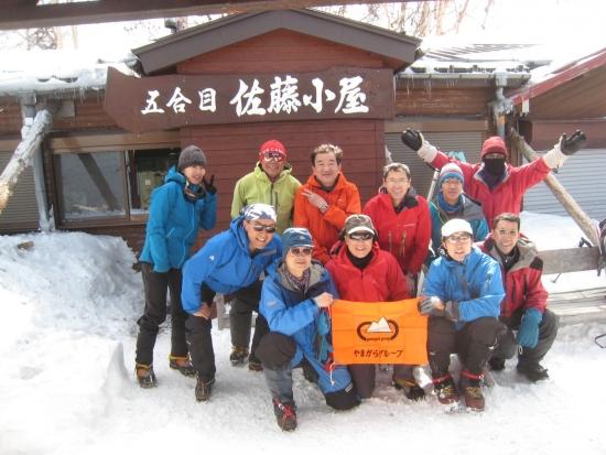 17030509富士山