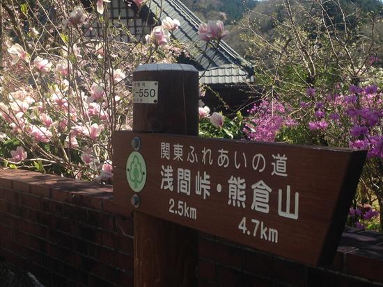 17042001生藤山