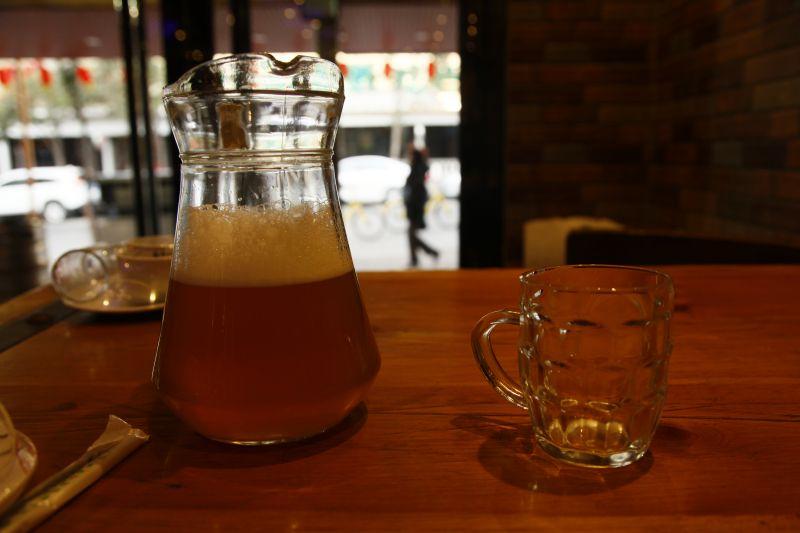青島ビールの選び方