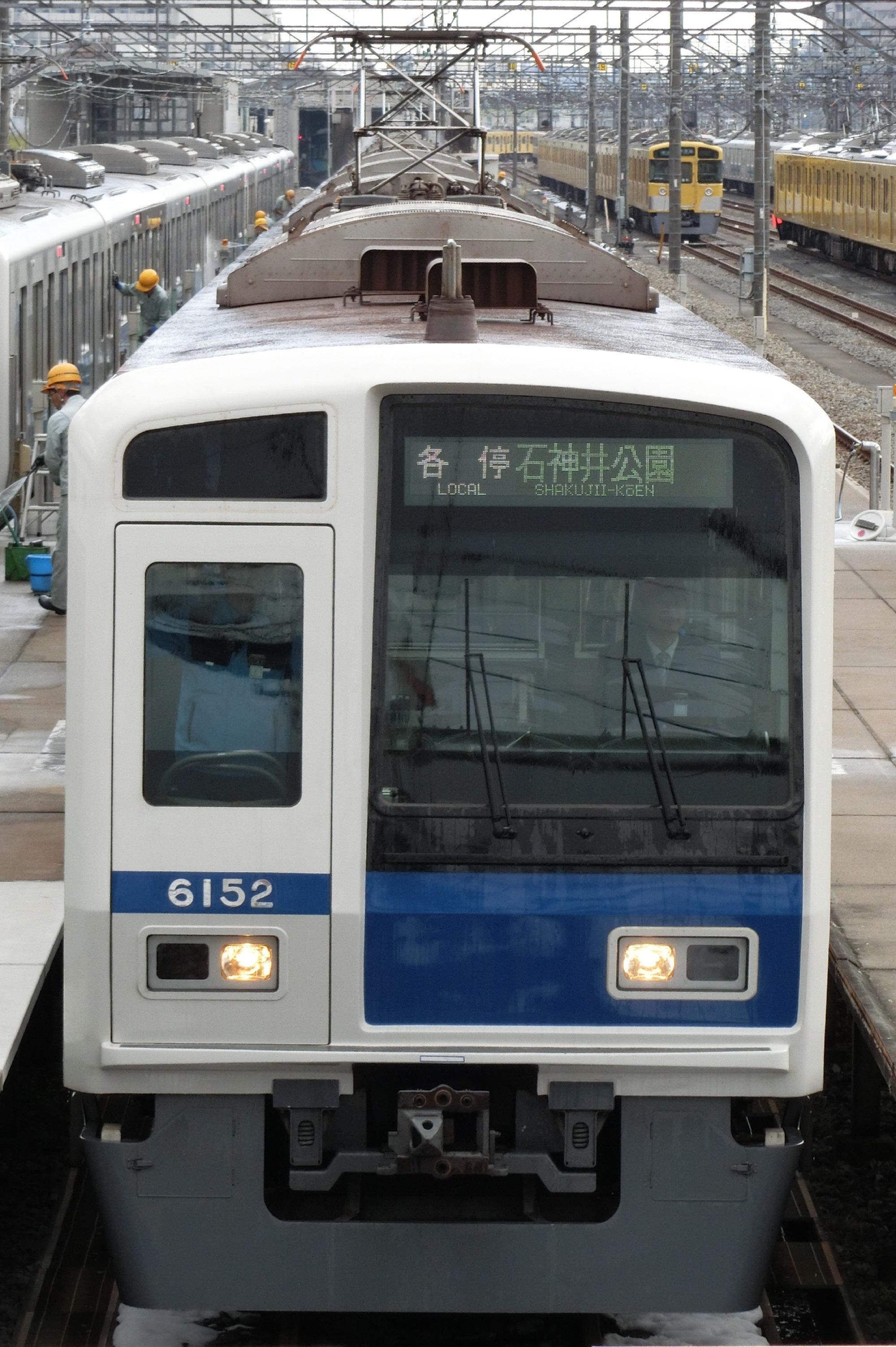 CIMG9199 - コピー