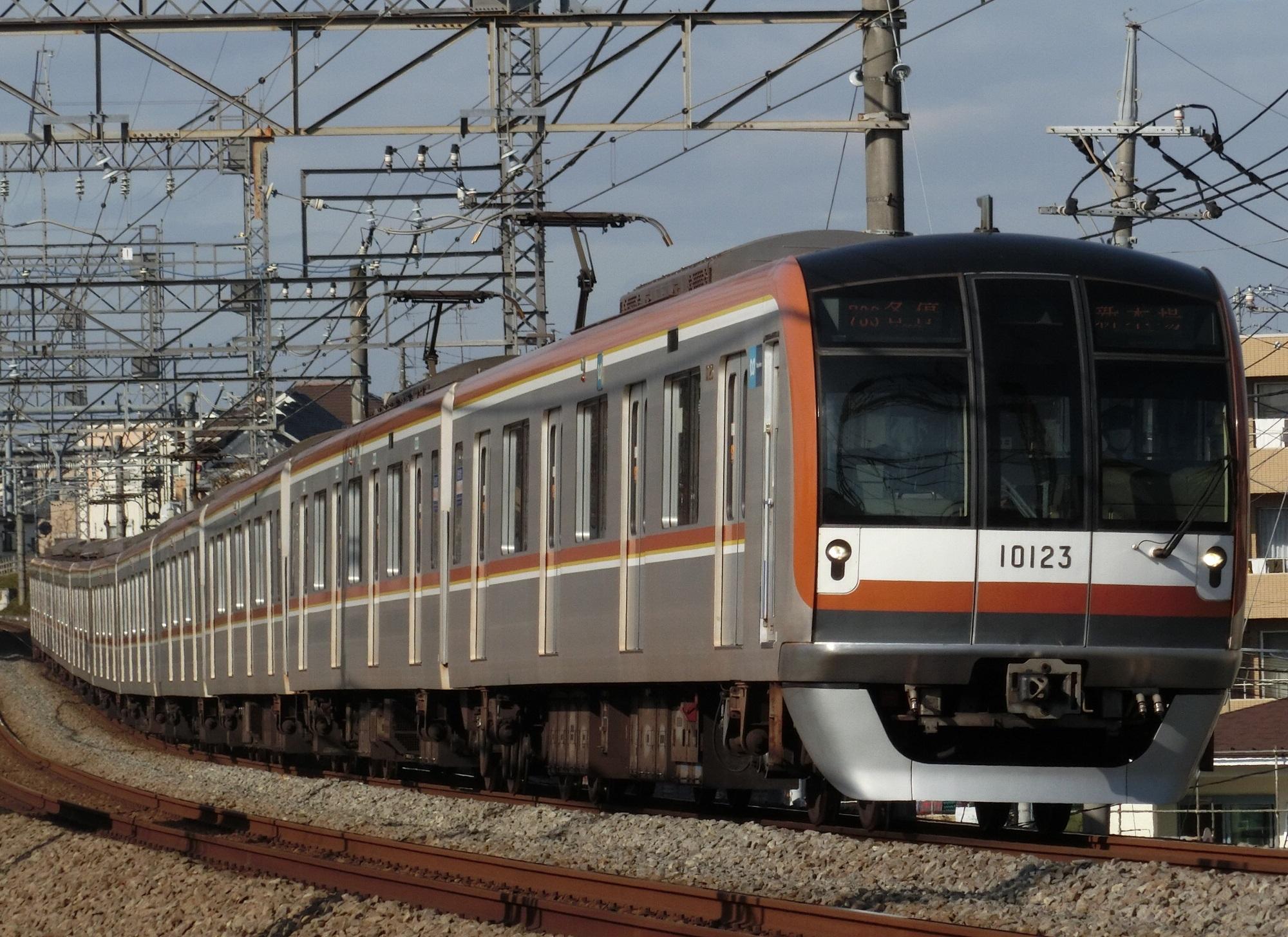CIMG9286 - コピー