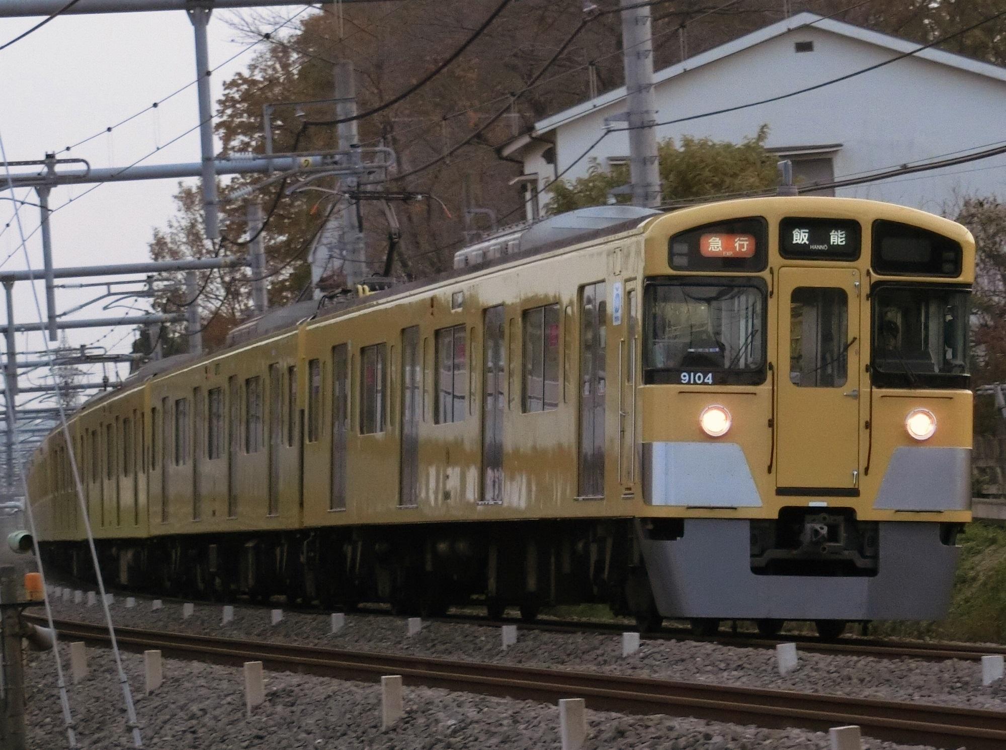 CIMG9630 - コピー