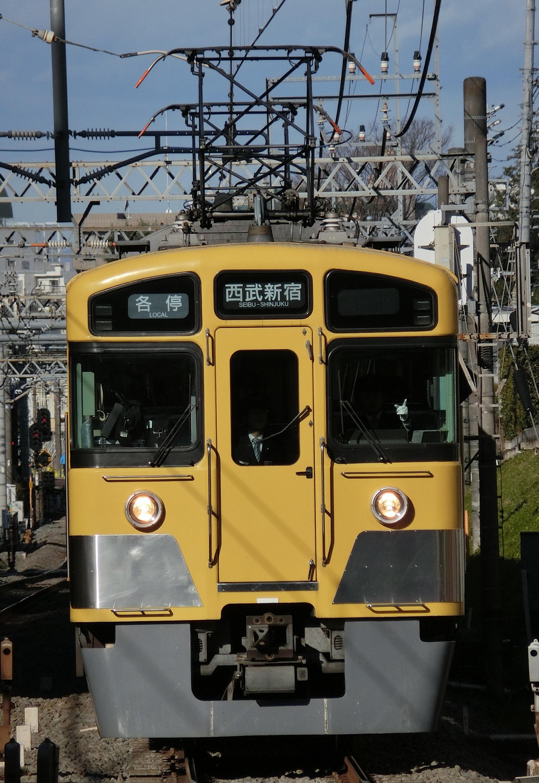 CIMG0514 - コピー