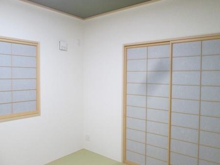 kisiwadagennti (1)