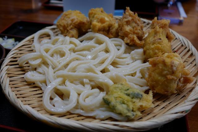2017-02-11 麺蔵 002