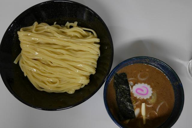 2017-02-16 アングラ丸広 006