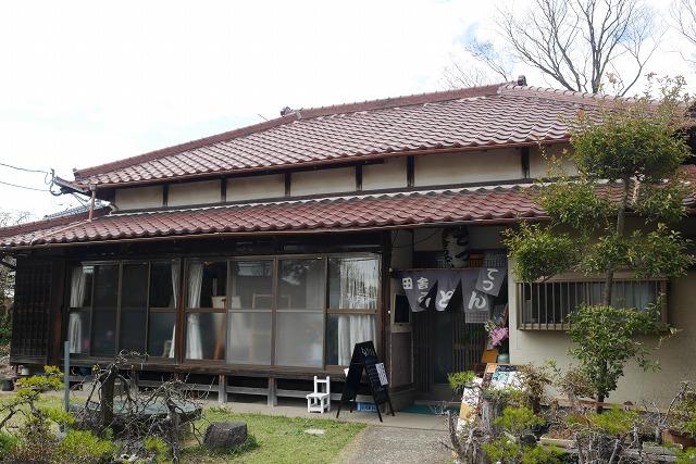 2017-04-07 てつ 008