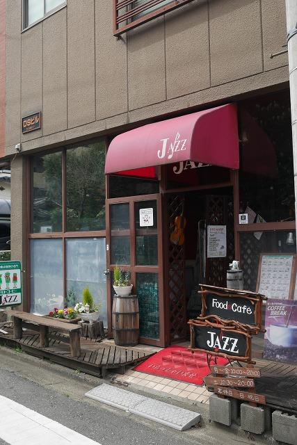 2017-04-10 jazz 001