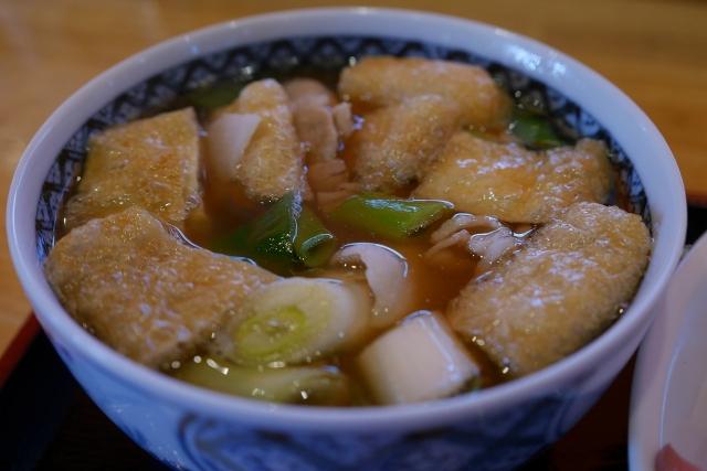 2017-04-27 寿製麺 うどん よしかわ 011