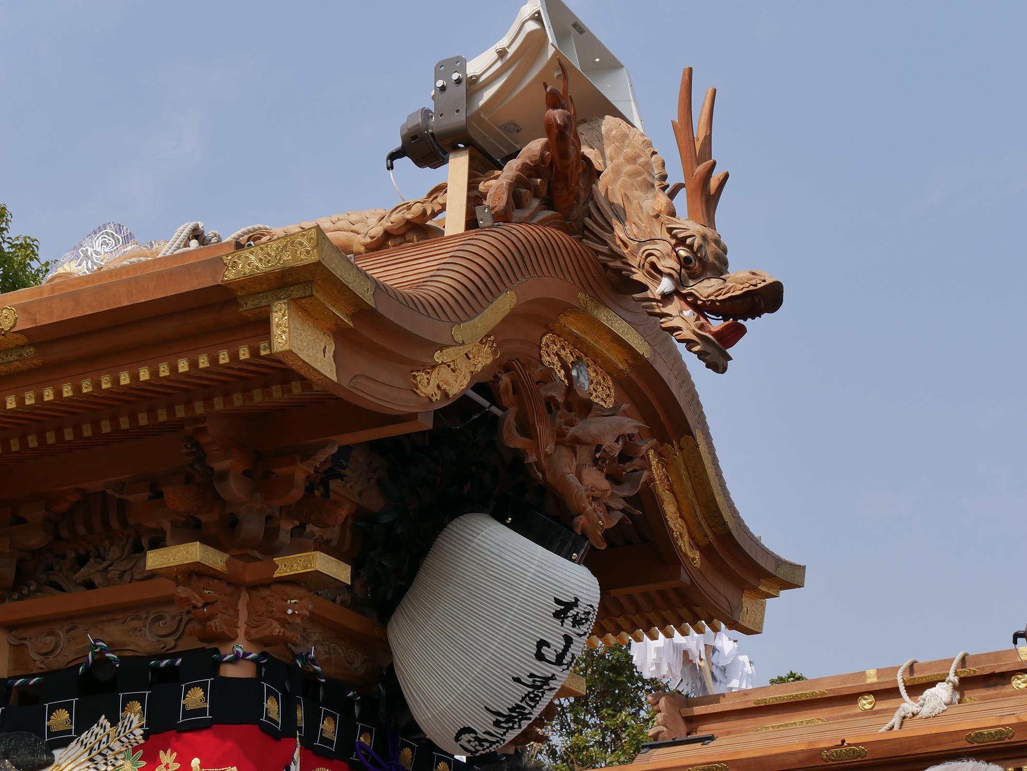 kiriyama.jpg
